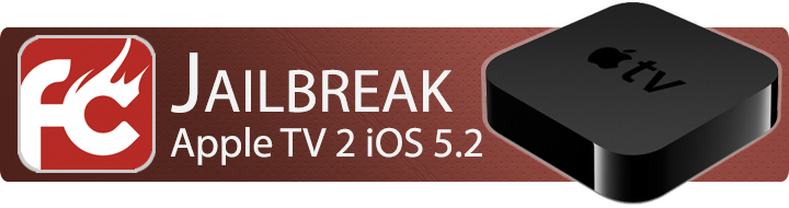 jailbreak-appletv-ios52