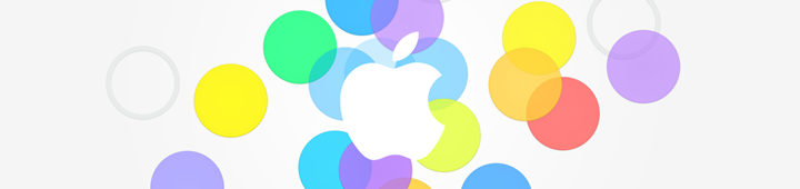 00-apple-event-wallpaper