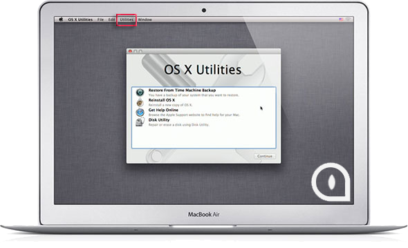 01-osx-boot-recovery-partition