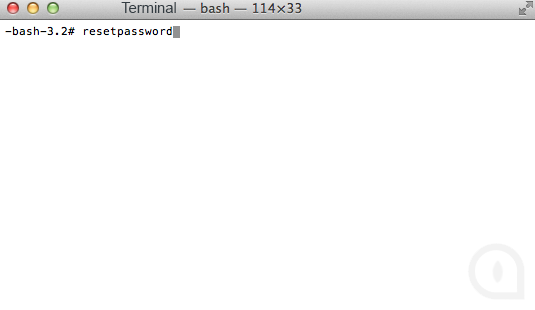 02-osx-reset-password-terminal
